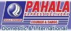 pahala-ekspress
